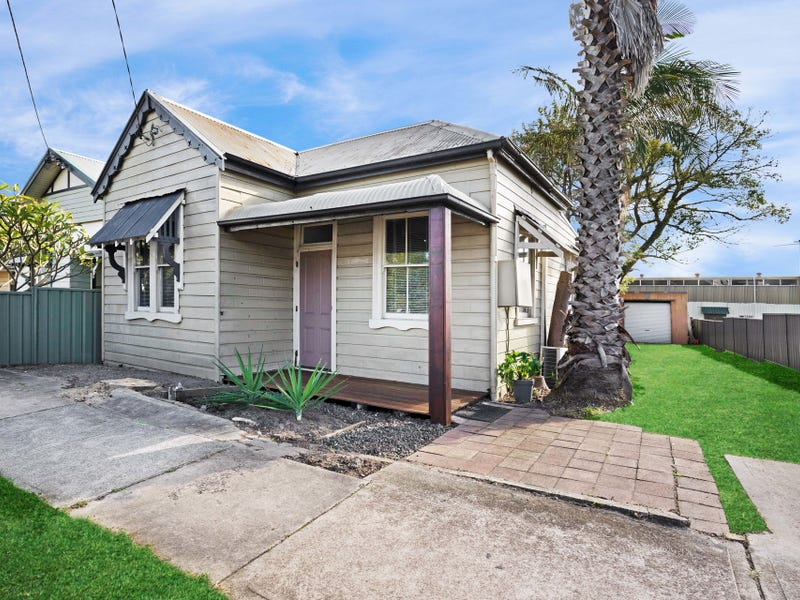 126 Teralba Road, Adamstown