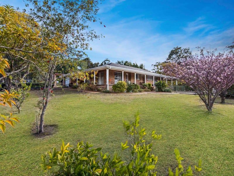 32 Elrington Drive, Elrington, NSW 2325
