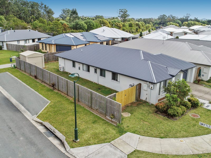 10 Lapwing Street, Forest Glen, Qld 4556
