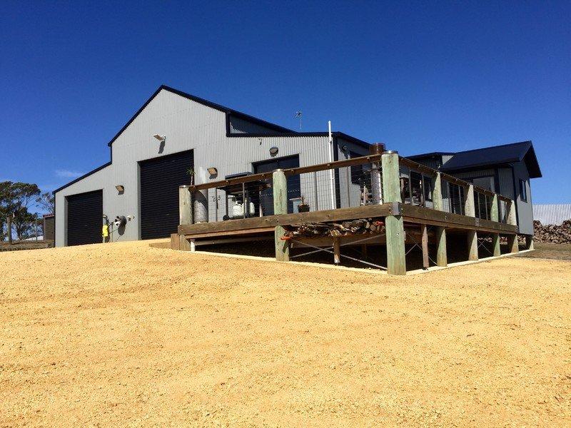 15 Timothy Drive, Wynyard, Tas 7325