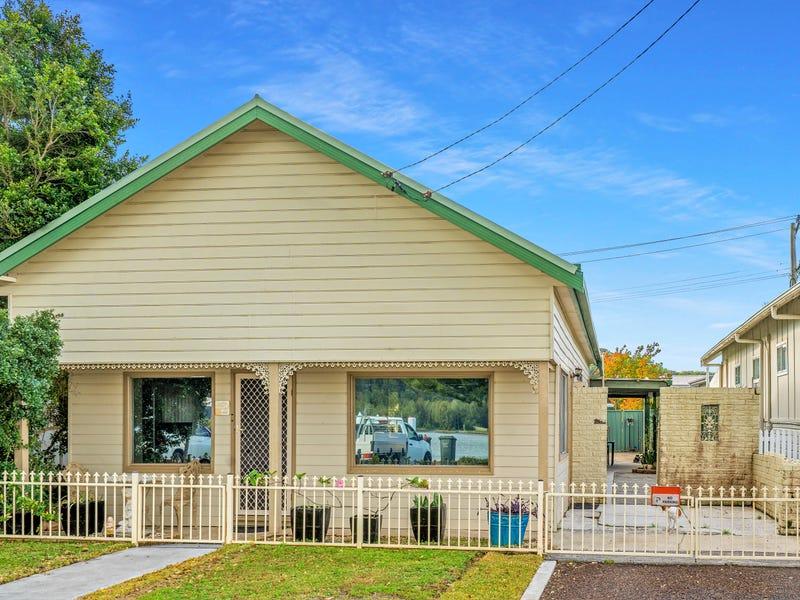 3 McCauley Street, Davistown, NSW 2251
