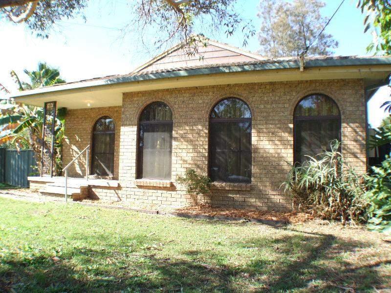 *10 Sophia Jane Street, Chittaway Bay, NSW 2261
