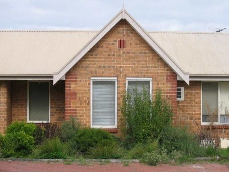 3 South Terrace, Kapunda, SA 5373