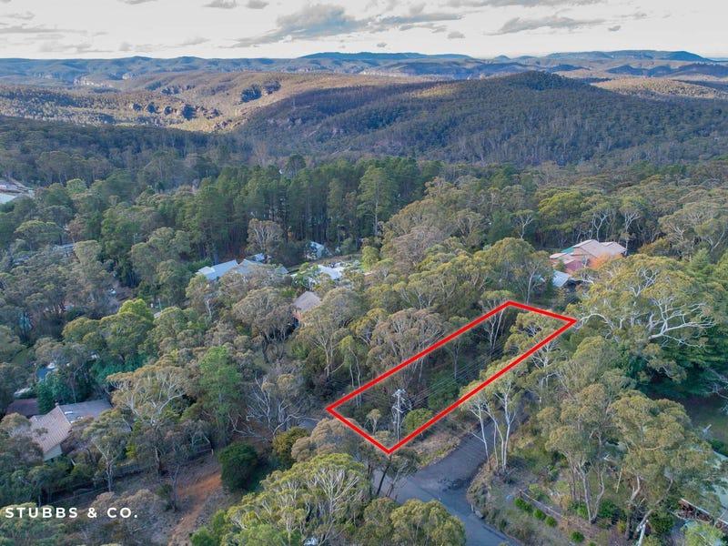 14 Mount Piddington Road, Mount Victoria, NSW 2786
