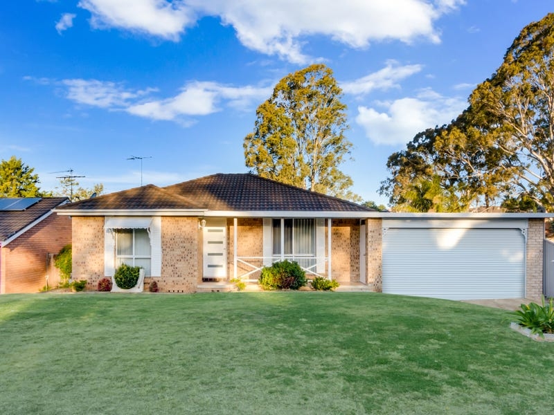 Address available on request, Ambarvale, NSW 2560