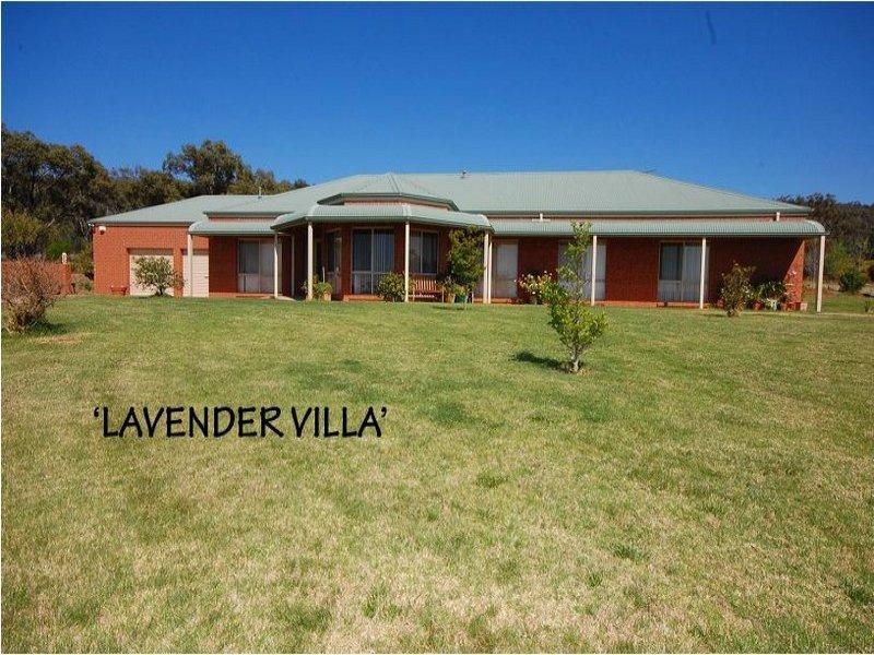 Farm 1644G Beelbangera, Beelbangera, NSW 2680