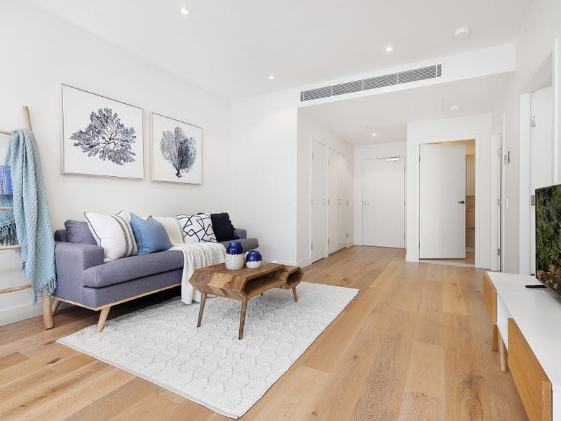 401/29 Lindfield Avenue, Lindfield, NSW 2070
