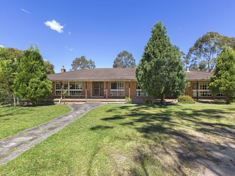 12 Aldenham Road, Warnervale, NSW 2259