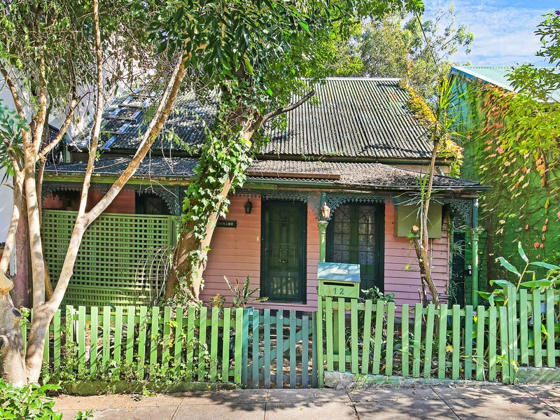 12 Burns Street, Petersham, NSW 2049