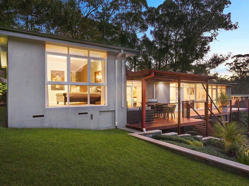 15 Lister Street, Wahroonga, NSW 2076