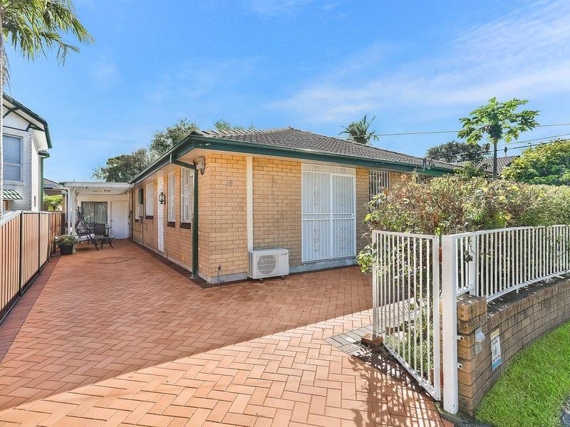 2/14 Nilson Avenue, Hillsdale, NSW 2036