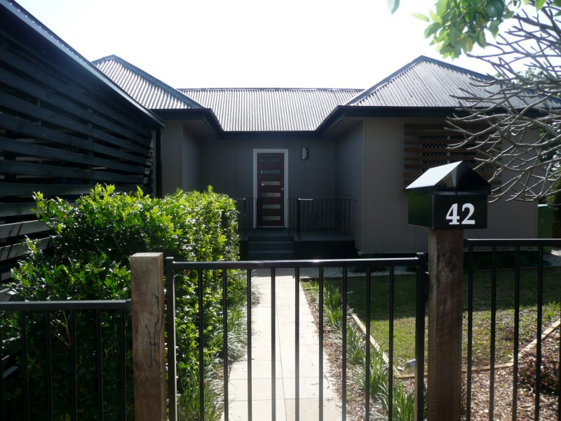 42 Wattle Street, Kallangur