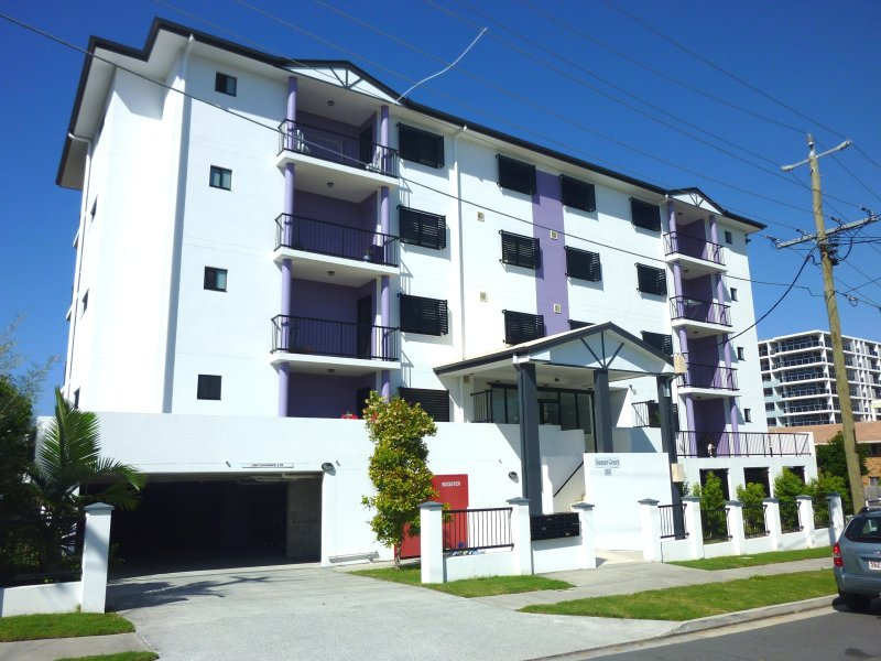 11 150 mein street scarborough qld 4020 property details - Garage moretton communay ...