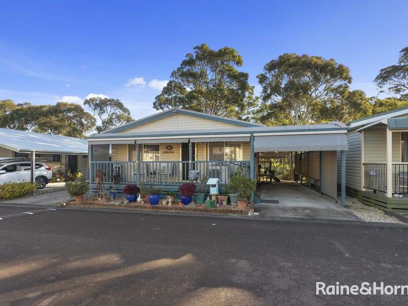 173/186 Sunrise Ave, Halekulani, NSW 2262