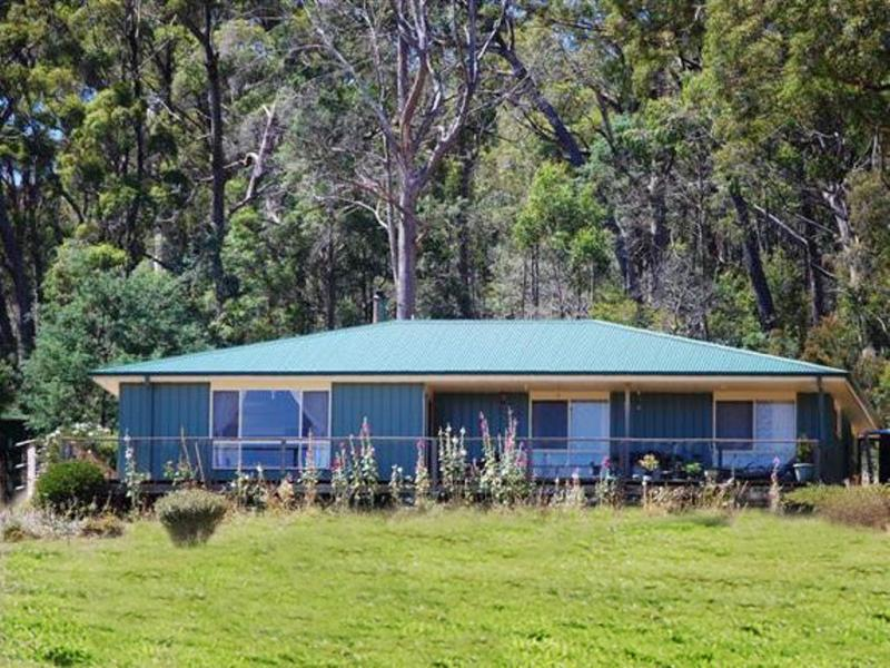 79 Bogan Road, Osmaston, Tas 7303