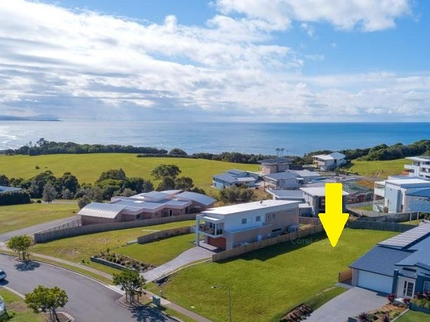 54 Cottesloe Circuit, Red Head, NSW 2430