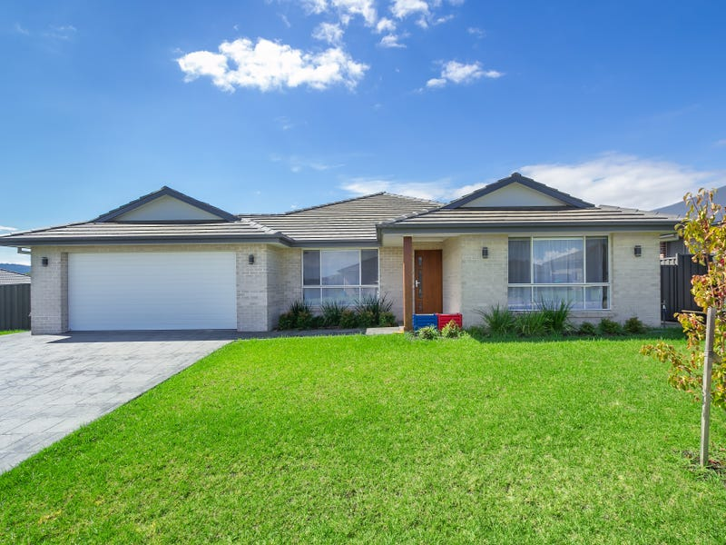 3 Galloway Place, Tamworth, NSW 2340
