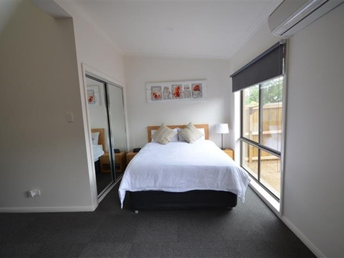 1/101 Wee Waa Street, Boggabri, NSW 2382
