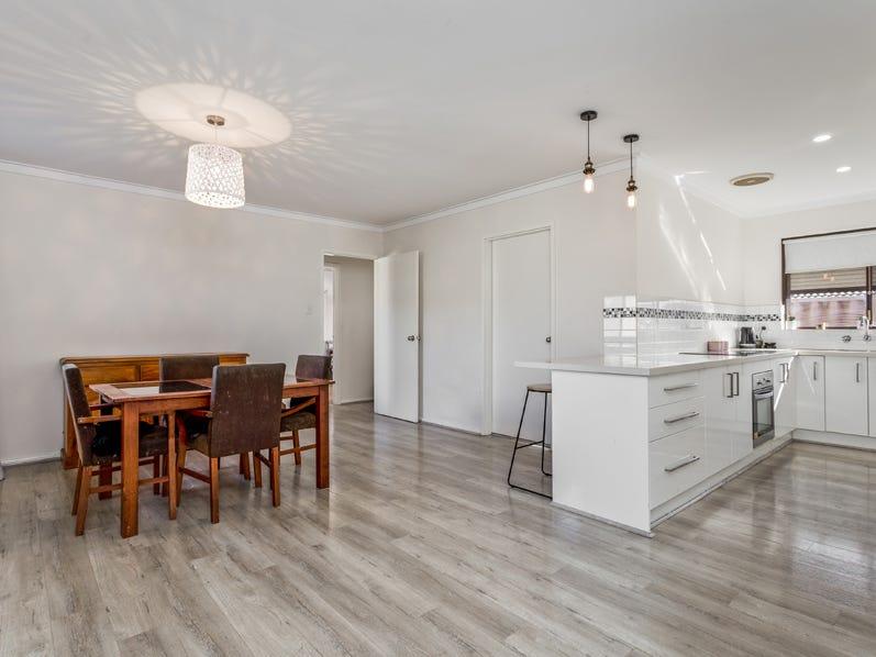 14 Bamboore Crescent, Wanneroo, WA 6065