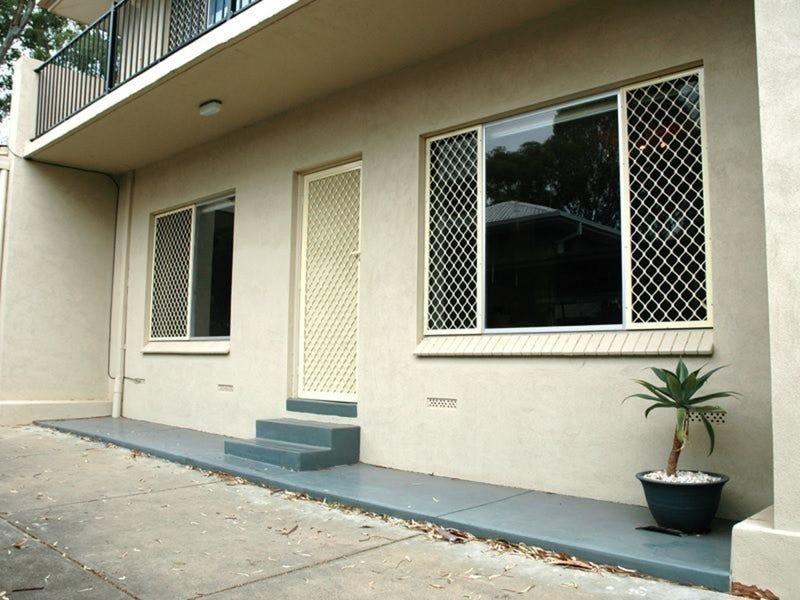 2/8 Vine Street, Magill, SA 5072