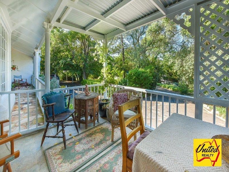 173 Cobbitty Road, Cobbitty, NSW 2570