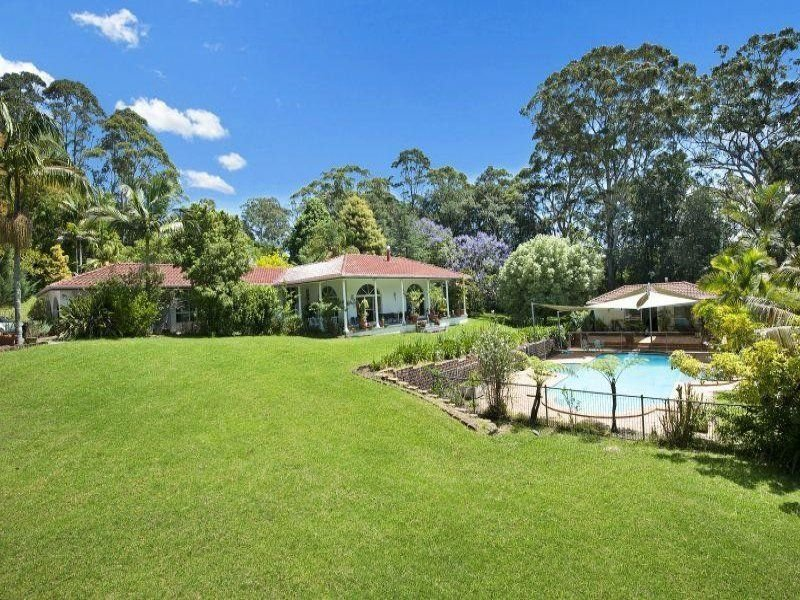 393 The Entrance Road, Erina Heights, NSW 2260