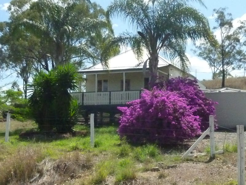 Address available on request, Coringa, Qld 4621