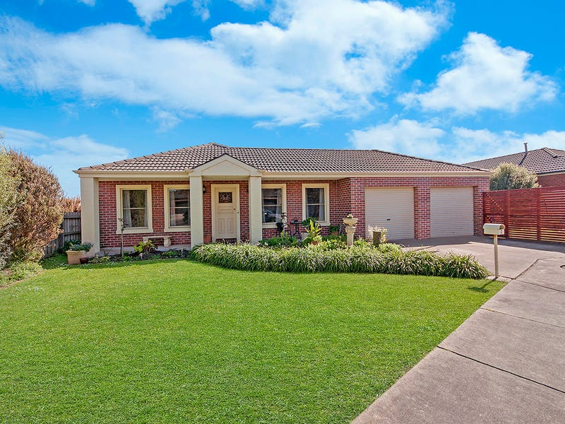 2 Neathfield Court, Warrnambool, Vic 3280