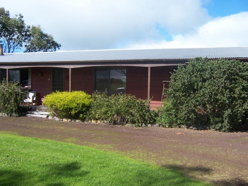 170 Darlington Road, Camperdown, Vic 3260