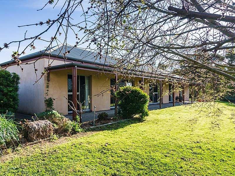147 Rake Road, Kersbrook, SA 5231
