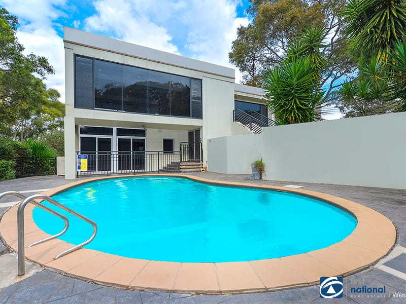 6 Jayne Street, West Ryde, NSW 2114