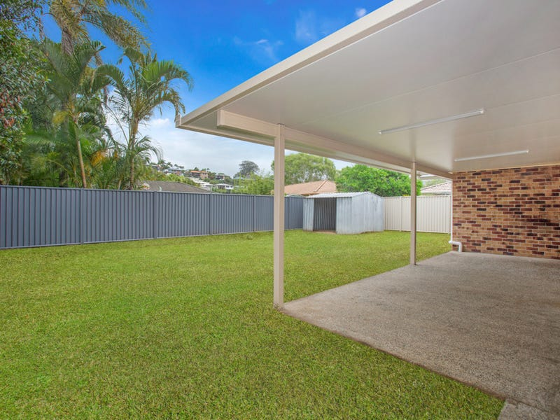 56 Covent Gardens Way, Banora Point, NSW 2486