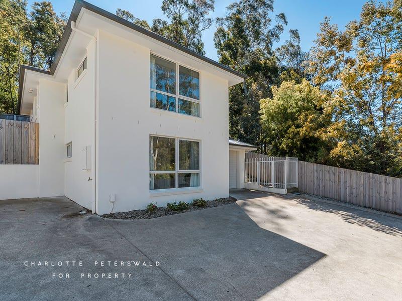 3/12 Woodlyn Court, South Hobart, Tas 7004