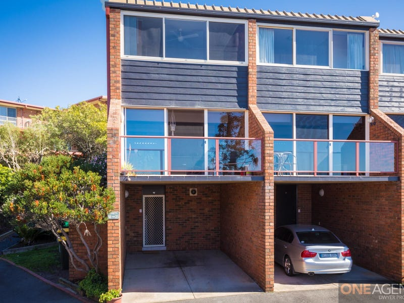 18/1-5 Ocean View Avenue, Merimbula, NSW 2548