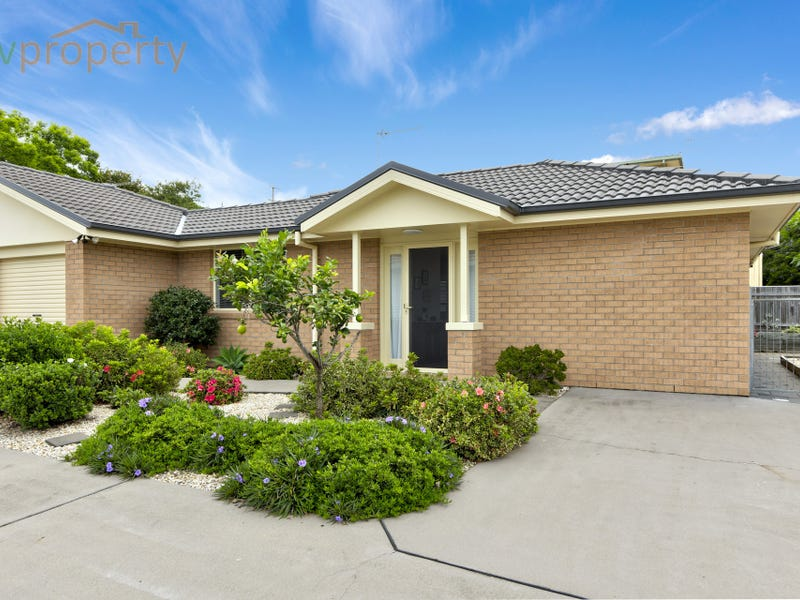 1/6 Durkin  Street, Macksville, NSW 2447