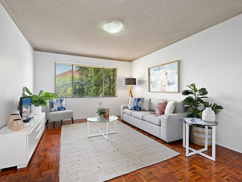 1/119 Cavendish Street, Stanmore, NSW 2048