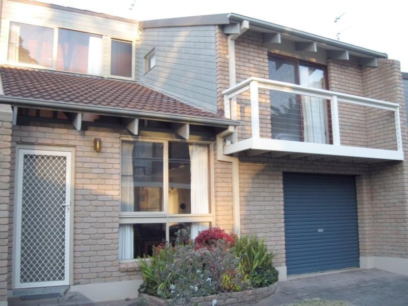 1/54 Smith Street, Broulee, NSW 2537