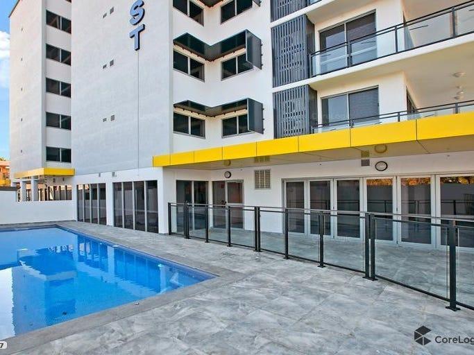 804/6  Finniss Street, Darwin City, NT 0800