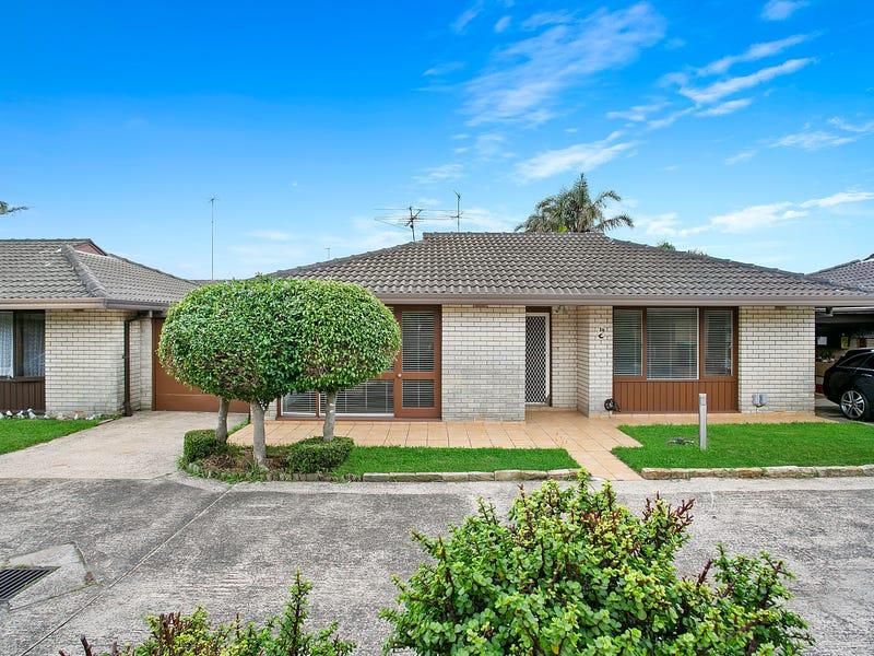 19/581 Bunnerong Road, Matraville, NSW 2036