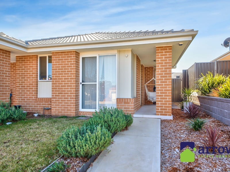 211A Turner Road, Currans Hill, NSW 2567