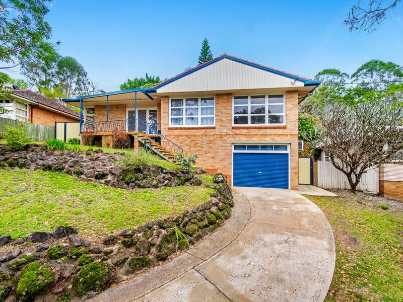 29 Murray Street, East Lismore, NSW 2480