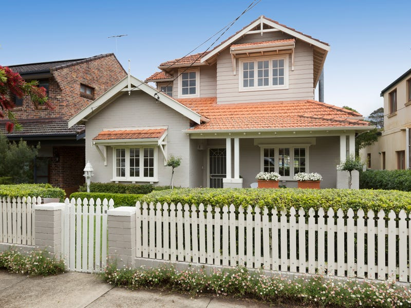 8 Aboud Avenue, Kingsford, NSW 2032