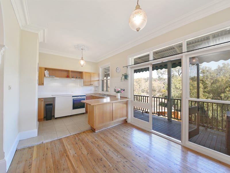 6/249 Menangle Street, Picton, NSW 2571