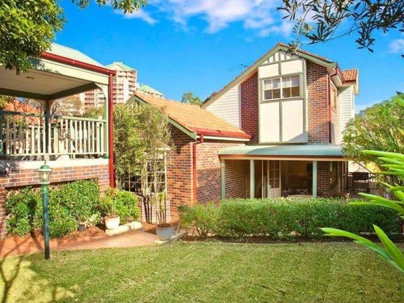 36 Northcote Street, Naremburn, NSW 2065