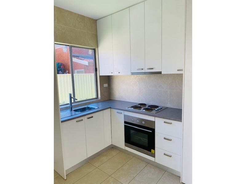 1/43 Sarsfield Street, Blacktown, NSW 2148