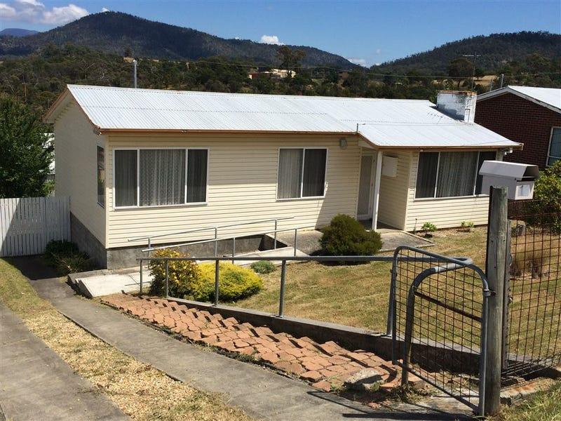 18 Magnolia Road, Risdon Vale, Tas 7016
