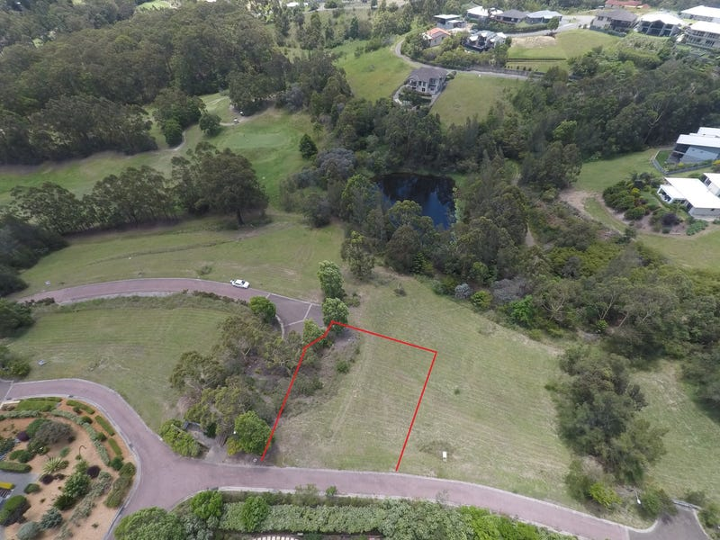 7 Camellia Close, Tallwoods Village, NSW 2430