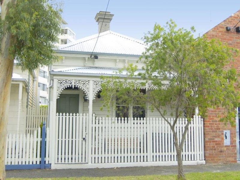 85A Carter Street, Middle Park, Vic 3206