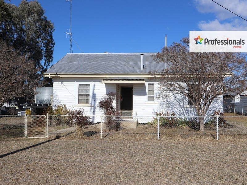 13 Frazer Street, Ashford, NSW 2361