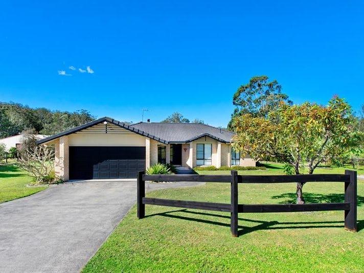 7 Logan Vale Place, Logans Crossing, NSW 2439
